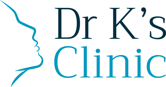 Dr K's Clinic